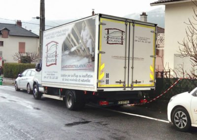 camion-languedoc-isolation