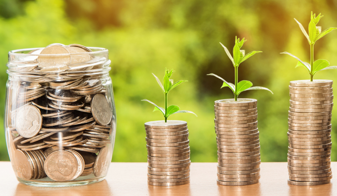 Les aides à la rénovation pour financer vos projets d'isolation